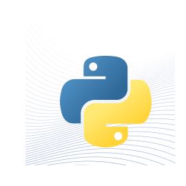 Python Developers Survey 2017 Results