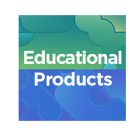 JetBrains Educational Products 2019.2 are here!