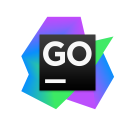 Announcing Gogland — Brand New Go IDE from JetBrains