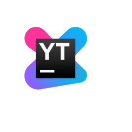 Get 25% Off YouTrack