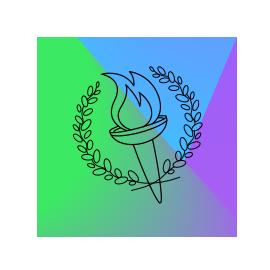 Announcing TeamCity Plugin Contest