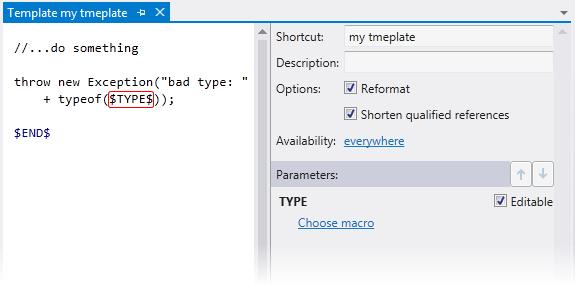 Declaring_variables_1