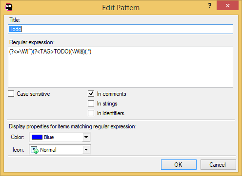 Reference__Create_Pattern__dialog_box