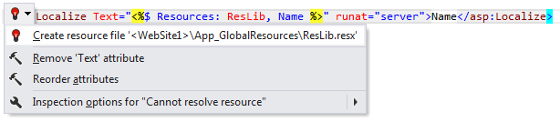 Resources__Quick-Fixes_07