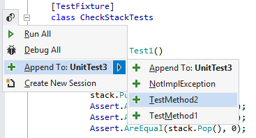 Unit_Testing__Recognizing_Unit_Tests__append_01