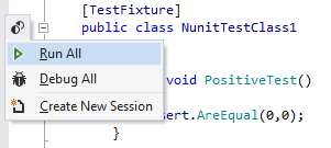 Unit_Testing__Recognizing_Unit_Tests__test_fixture