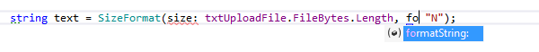 Coding_Assistance__Code_Completion__Argument_names