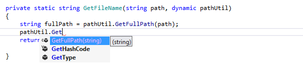 Coding_Assistance__Code_Completion__Dynamic_members