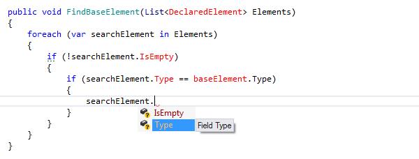 Coding_Assistance__Code_Completion__Symbol__unresolved