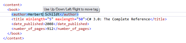 Coding_Assistance__Moving_Code_Elements__move_xml_tags_01