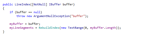 Coding_Assistance__Syntax_Highlighting__CSharp