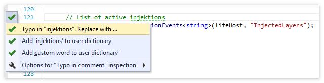 Managing_Extensions__ReSpeller