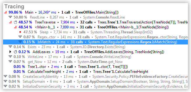 Profiling_Guidelines__Choosing_the_Right_Profiling_Method__Tracing