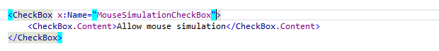ReSharper_by_Language__XAML__Context_Actions__convert_attribute_02