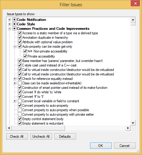Reference__Windows__Inspection_Results__Filter_Issues