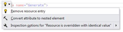 Resources__Quick-Fixes_03