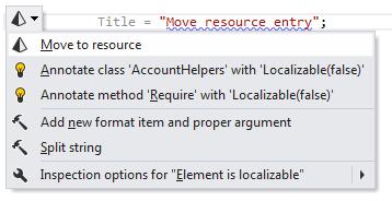 Resources__Quick-Fixes_05