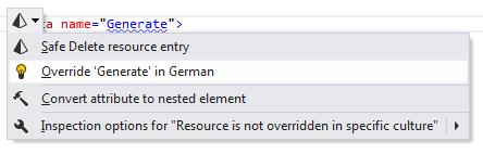 Resources__Quick-Fixes_09