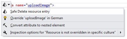 Resources__Quick-Fixes_10