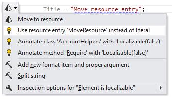 Resources__Quick-Fixes_15