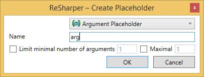 create_argument_placeholder
