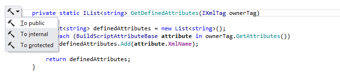 /help/img/dotnet/2016.3/Coding_Assistance__Examples_of_Context_Actions__change_modifier_01.png