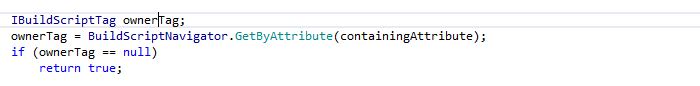 /help/img/dotnet/2016.3/Coding_Assistance__Examples_of_Context_Actions__split_declaration_02.png