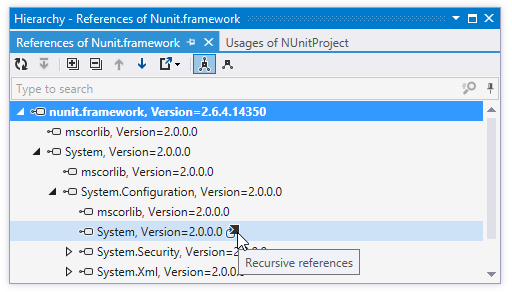 /help/img/dotnet/2016.3/ReSharper_References_Hierarchy.png