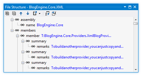 /help/img/dotnet/2016.3/ReSharper_by_Language__XML__File_Structure.png