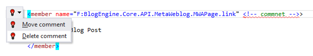 /help/img/dotnet/2016.3/ReSharper_by_Language__XML__Quick-Fixes__delete_comment_01.png