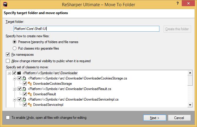 /help/img/dotnet/2016.3/Refactorings__Move__Type_to_Folder.png