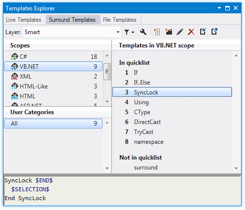 /help/img/dotnet/2016.3/Reference__Templates_Explorer__Surround_Templates.png