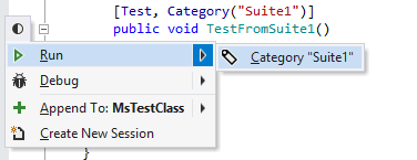 /help/img/dotnet/2016.3/Unit_Testing__Recognizing_Unit_Tests__category_01.png