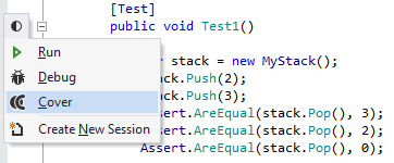/help/img/dotnet/2016.3/dotCover_Unit_Testing__Recognizing_Unit_Tests__test.png