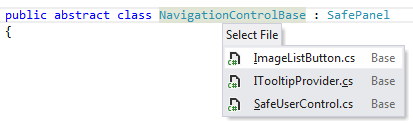 /help/img/dotnet/2017.1/Navigation_and_Search__Go_to_Related_Files.png