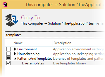 /help/img/dotnet/2017.1/Sharing_templates.png