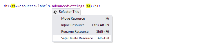/help/img/dotnet/2017.1/Web_Development__Refactorings__Safe_Delete_Resource.png