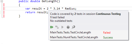/help/img/dotnet/2017.1/dotCover_show_covering_tests.png