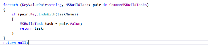 /help/img/dotnet/2017.2/Coding_Assistance__Examples_of_Context_Actions__LINQ_to_code_03.png