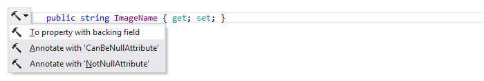 /help/img/dotnet/2017.2/Coding_Assistance__Examples_of_Context_Actions__auto_property_to_property_01.png
