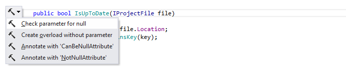 /help/img/dotnet/2017.2/Coding_Assistance__Examples_of_Context_Actions__check_for_null_01.png