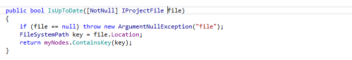 /help/img/dotnet/2017.2/Coding_Assistance__Examples_of_Context_Actions__check_for_null_02.png