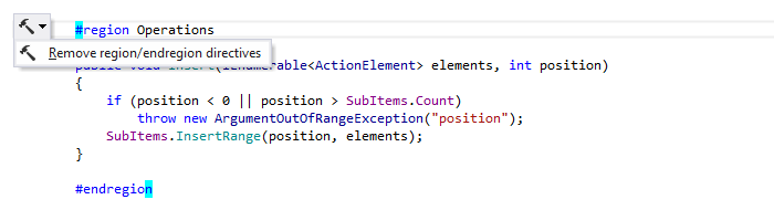 /help/img/dotnet/2017.2/Coding_Assistance__Examples_of_Context_Actions__remove_region_01.png