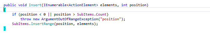 /help/img/dotnet/2017.2/Coding_Assistance__Examples_of_Context_Actions__remove_region_02.png