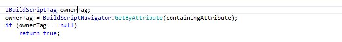 /help/img/dotnet/2017.2/Coding_Assistance__Examples_of_Context_Actions__split_declaration_02.png
