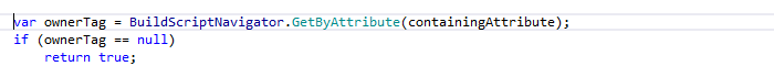 /help/img/dotnet/2017.2/Coding_Assistance__Examples_of_Context_Actions__use_var_02.png