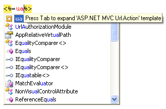 Reference Options Templates Live Templates Predefined CSharp Other ua before