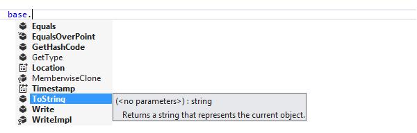 Coding Assistance Code Completion Symbol 03
