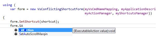 Coding Assistance Code Completion Symbol 07