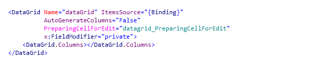 ReSharper by Language XAML Syntax Highlighting